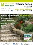 HO_NEU_Plakat_A2_LangerTagderStadtnatur_TICKET_Jun_2014_150514_print_A4