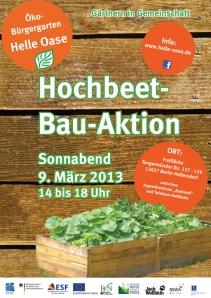 HO_Plakat_Hochbeetbau_090313_small