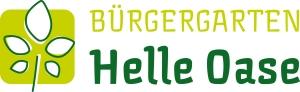 13-08-07_helle_oase_logo_bildschirm_rgb
